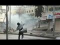 News video: Hamas Rallies in West Bank as Protests Continue In Hebron